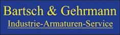 Bartsch und Gehrmann